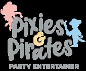 pixies-pirates-logo-white